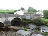 Bridge, Horton in Ribblesdale