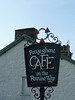 Pen-y-ghent Cafe, Horton in Ribblesdale