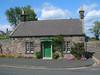Cottage, Bamburgh