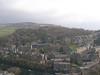View of Hebden Bridge from Heptonstall