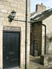 Cottage, Heptonstall