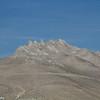 Mt Jenkins, CA