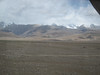 Views of Tibet from the train, 6/5/2012
