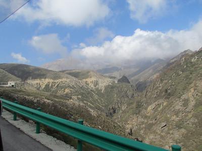 #2 Tibet 2012