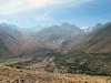 Tibet, 5/29/2012