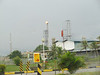 Seria Oil Fields.  Shell Oil and the Brunei gov are partners.  Brunei is one of the world's largest producers of oil.  8/30/2012