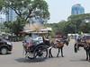 Jakarta, Java, 9/2/2012