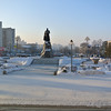 Khabarovsk, Siberia, Russia, 1/15/2013, Sandy's picture