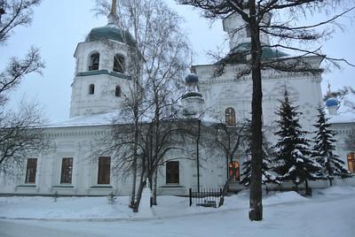 #04 Siberia (3)