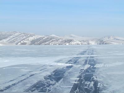 #05 Siberia (4)