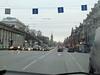 St Petersburg, Russia, 1/30/2013