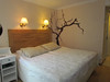 Our room, Rivoli Hotel Jardin, Helsinki, Finland, 2/4/2013