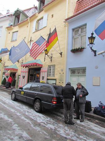 #13 Tallinn, Estonia (1)