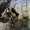 Lod Cave, Thailand, 10/14/2013