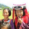 Cute children, Thailand, 10/14/2013