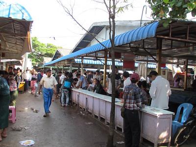05 - Myanmar (Burma) 10/2013 (#3)