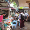 Jade market, Mandalay, Myanmar, 10/22/2013