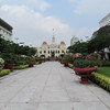 Saigon, Viet Nam, 11/1/2013