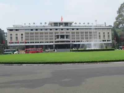 09 - Vietnam (Saigon) 11/2013 (#3)