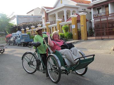 10 - Cambodia (Phnom Penh) 11/2013 (#1)