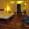 5 star Hotel Sokha for 4 nights, Siem Reap, Cambodia. 11/5/2013