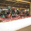 Meat Market, XiengKhouang, Lao, 11/11/2013
