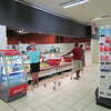 Grocery, Namibia, 3/21/2014
