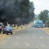 Livingston, Zambia, 4/2/2014