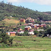 Driving day from Andasibe Mantadia Park south to Antsirabe, Madagascar, 4/11/2014