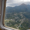 6 seater plane coming to Montserrat for the day, 3/16/2018