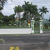 President's home, Georgetown, Guyana, 3/8/2018.