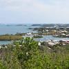Bermuda. 6/1/2017