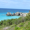 Bermuda, Tours By Local driving tour, 6/1/2017