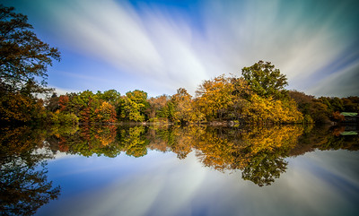 Autumn in New York 2019  Todos los Derechos Reservados Photography By Mauricio A. Ureña G. | www.photobymaug.com 2019