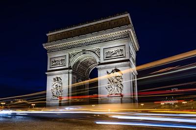 A Walk in Paris 2016  Todos los Derechos Reservados Photography By Mauricio A. Ureña G.   www.photobymaug.com 2016