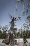 Chernobyl's Angel
