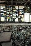 Pripyat Caf�
