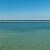 Keys: Bahia Honda Bridge