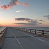 Keys: Seven Miles Bridge III