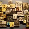 Hawaiian Explorers and Scientists of the past.  Imiloa Center