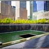911 Memorial Park and Museum
