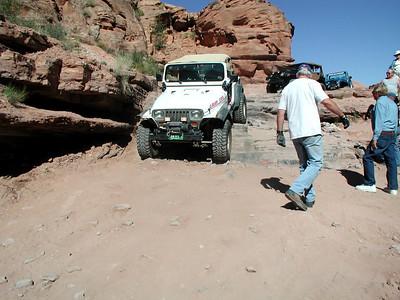 0602 Pritchett Canyon