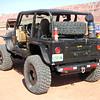 Wayne's Jeep