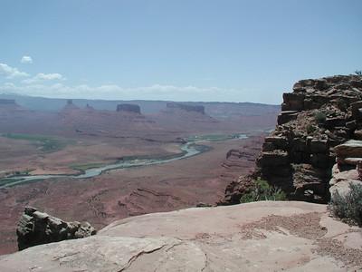 Dome Plateau