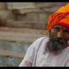 """<a href=""""http://nomadicsamuel.com"""">http://nomadicsamuel.com</a> : India truly is an incredible country. I've never been to a destination, as a backpacker, where I've felt so totally blown away - truly a full on assault to my senses. This 100 part slideshow series is the culmination of all my experiences in this magical part of the world. I was fortunate enough to have travelled extensively in Rajasthan (Udaipur, Jaisalmer, Jodhpur, Pushkar, Jaipur), Himachal Pradesh (Amritsar-Wagah), Mcleod Ganj, Dharamsala, Old Delhi, Agra, Varanasi & Kolkata. Highlights of this incredible journey include time spent in the Thar Desert on a camel safari; visiting the Taj Mahal; experiencing the Golden Temple (Harmandir Sahib) & taking in the ghats along the Ganges in Varanasi. India is a country I can't wait to visit again and it's somewhere that has truly changed the way I look at the world and what I want out of life.  Proudly presented by <a href=""""http://teach-english-travel-overseas.com"""">http://teach-english-travel-overseas.com</a> , <a href=""""http://travel-photography-tips.com"""">http://travel-photography-tips.com</a> , <a href=""""http://smilingfacestravelphotos.com"""">http://smilingfacestravelphotos.com</a> , <a href=""""http://nomadicsamuel.com/top100travelblogs"""">http://nomadicsamuel.com/top100travelblogs</a> <a href=""""http://howtomakemoneytravelblogging.com"""">http://howtomakemoneytravelblogging.com</a>"""