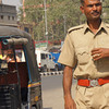 "<a href=""http://nomadicsamuel.com"">http://nomadicsamuel.com</a> : India truly is an incredible country. I've never been to a destination, as a backpacker, where I've felt so totally blown away - truly a full on assault to my senses. This 100 part slideshow series is the culmination of all my experiences in this magical part of the world. I was fortunate enough to have travelled extensively in Rajasthan (Udaipur, Jaisalmer, Jodhpur, Pushkar, Jaipur), Himachal Pradesh (Amritsar-Wagah), Mcleod Ganj, Dharamsala, Old Delhi, Agra, Varanasi & Kolkata. Highlights of this incredible journey include time spent in the Thar Desert on a camel safari; visiting the Taj Mahal; experiencing the Golden Temple (Harmandir Sahib) & taking in the ghats along the Ganges in Varanasi. India is a country I can't wait to visit again and it's somewhere that has truly changed the way I look at the world and what I want out of life.  Proudly presented by <a href=""http://teach-english-travel-overseas.com"">http://teach-english-travel-overseas.com</a> , <a href=""http://travel-photography-tips.com"">http://travel-photography-tips.com</a> , <a href=""http://smilingfacestravelphotos.com"">http://smilingfacestravelphotos.com</a> , <a href=""http://nomadicsamuel.com/top100travelblogs"">http://nomadicsamuel.com/top100travelblogs</a> <a href=""http://howtomakemoneytravelblogging.com"">http://howtomakemoneytravelblogging.com</a>"