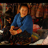 "<a href=""http://nomadicsamuel.com"">http://nomadicsamuel.com</a> : The faces of Laos is a slideshow series showcasing the distinct faces of Laos. The Lao are a very relaxed, chilled and laid back people. One can notice the different facial expressions:  smiles, grins, frowns, and everything in between. Most of the pictures are of happy faces although some show more gritty emotions. The following photos were all taken from Vientiane & Luang Prabang - Laos.  Proudly presented by <a href=""http://teach-english-travel-overseas.com"">http://teach-english-travel-overseas.com</a> , <a href=""http://travel-photography-tips.com"">http://travel-photography-tips.com</a> , <a href=""http://smilingfacestravelphotos.com"">http://smilingfacestravelphotos.com</a> , <a href=""http://nomadicsamuel.com/top100travelblogs"">http://nomadicsamuel.com/top100travelblogs</a> & <a href=""http://howtomakemoneytravelblogging.com"">http://howtomakemoneytravelblogging.com</a>"