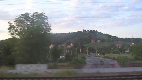 2008-06-06_1