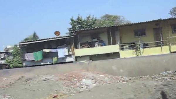 India Videos
