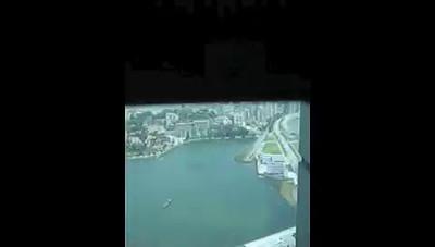 Macau Videos